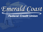 Emerald Coast Federal Credit Union